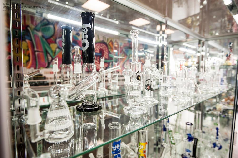Smoke Shop-18.jpg