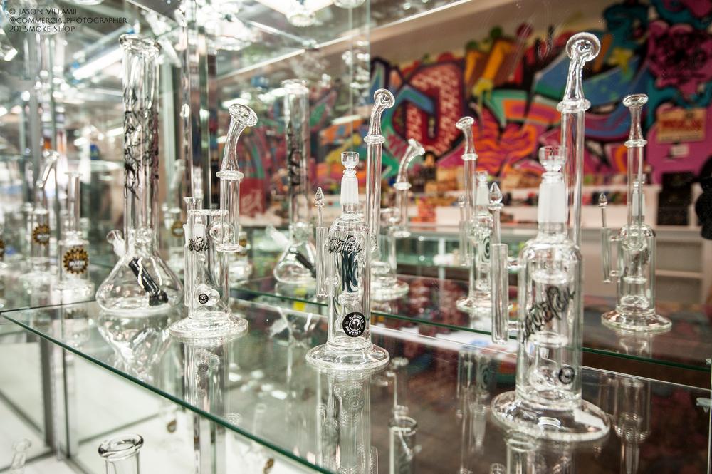 Smoke Shop-21.jpg