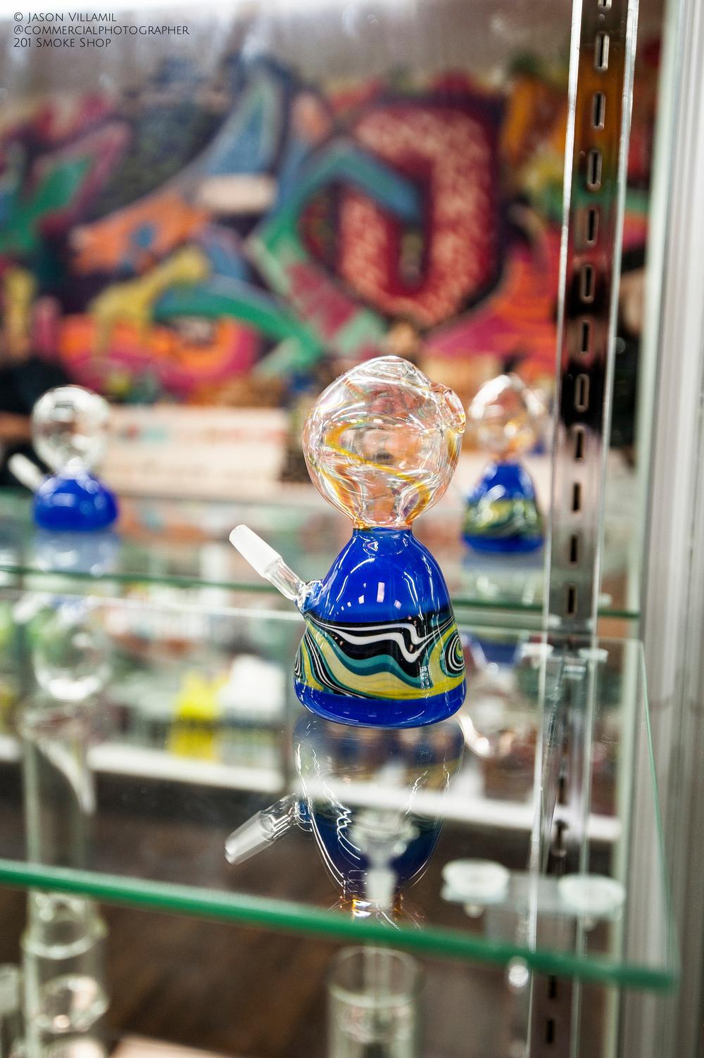 Smoke Shop-29.jpg