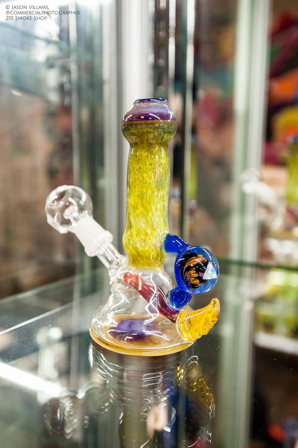 Smoke Shop-32.jpg