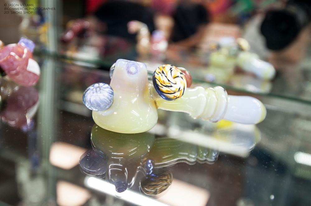 Smoke Shop-35.jpg