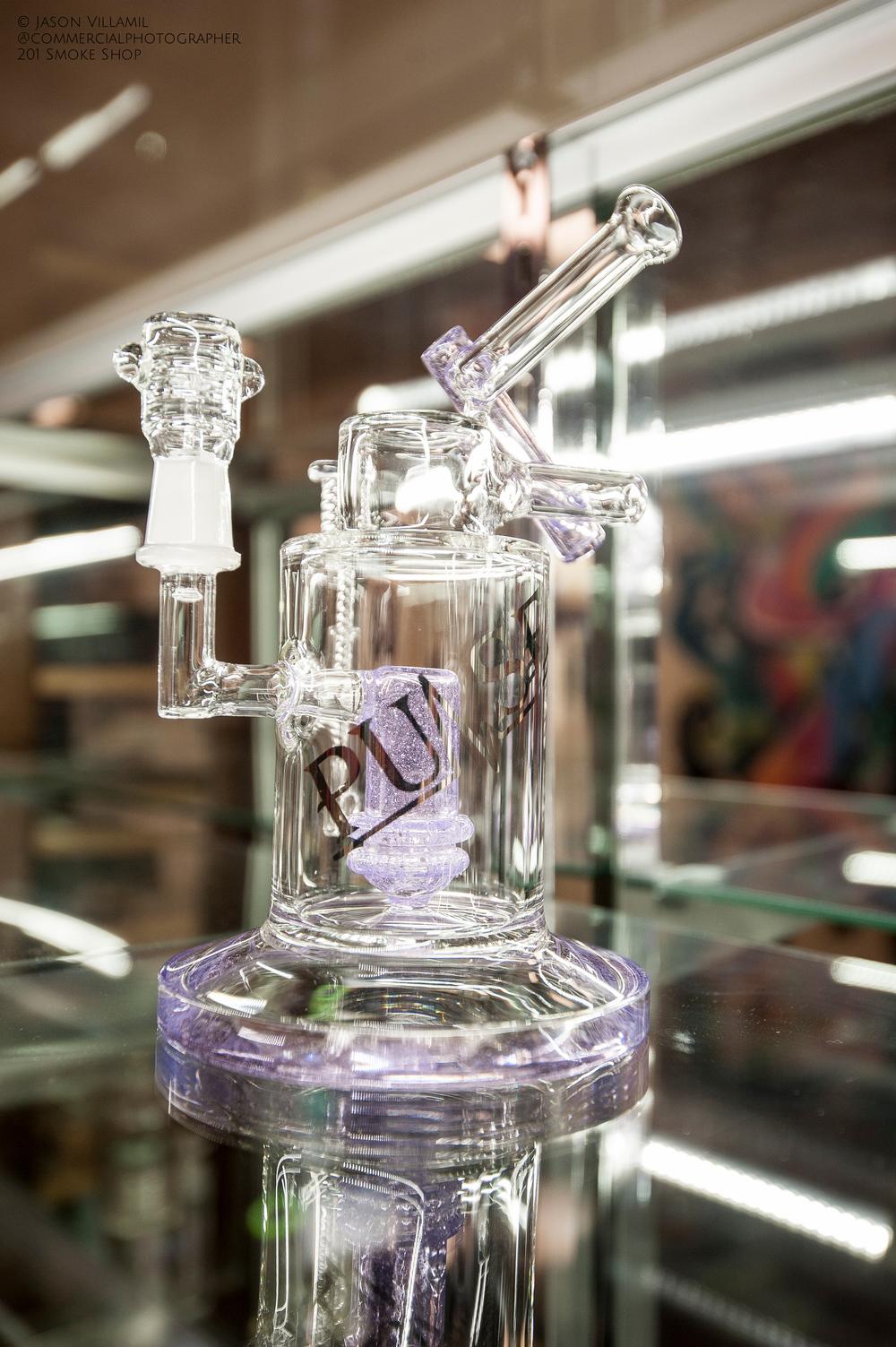 Smoke Shop-40.jpg