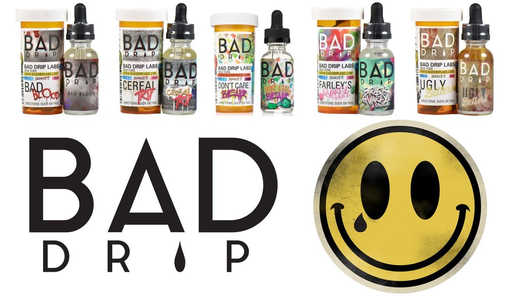 bad drip logo.jpg