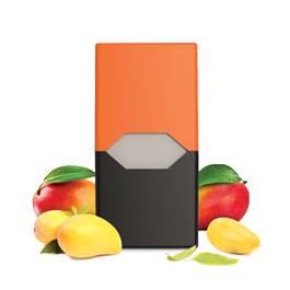 xapps-1660-juul-podthumbnails-mango.png.pagespeed.ic.q89KmD6VwR.png