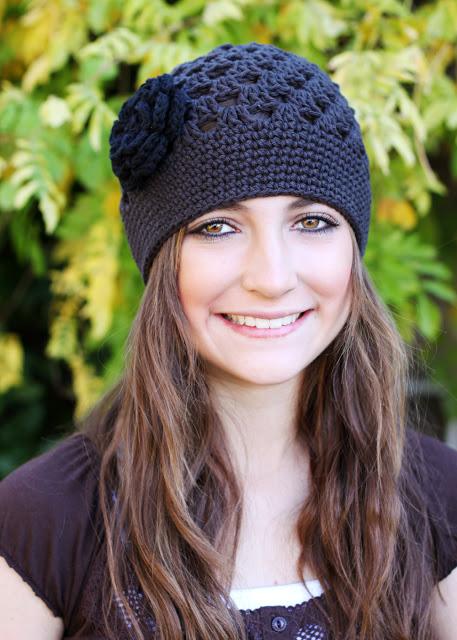 Lauren-Bushnell-1.jpg