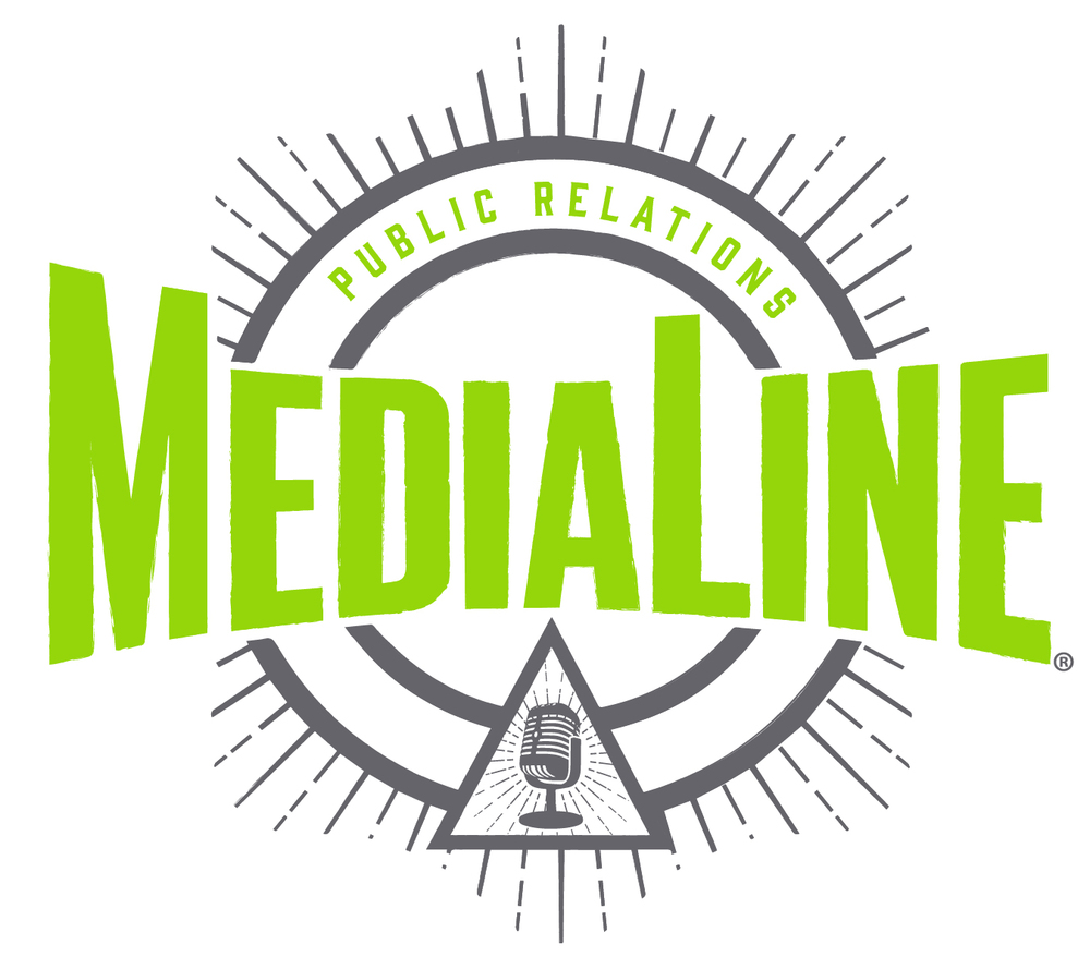 MEDIA LINE LOGO COLOR JPG.jpg