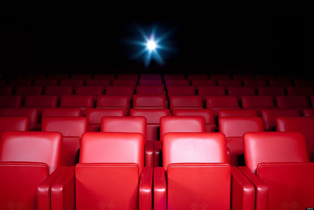 o-theater-seats-facebook.jpg