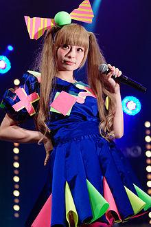 220px-Kyary_Pamyu_Pamyu_20120707_Japan_Expo_01