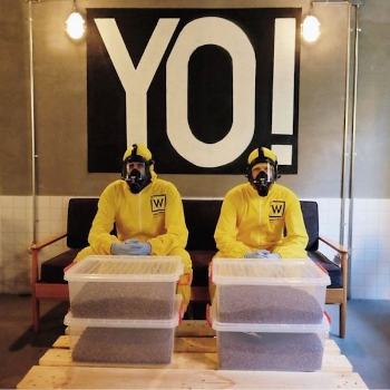 Walters-Coffee-Roastery-A-'Breaking-Bad'-inspired-coffee-shop-in-Istanbul-the-vandallist-4.jpg