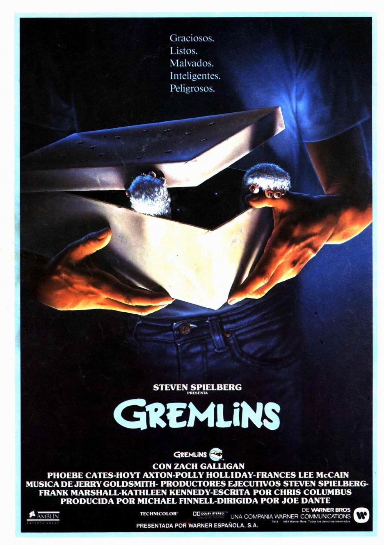 936full-gremlins-poster.jpg