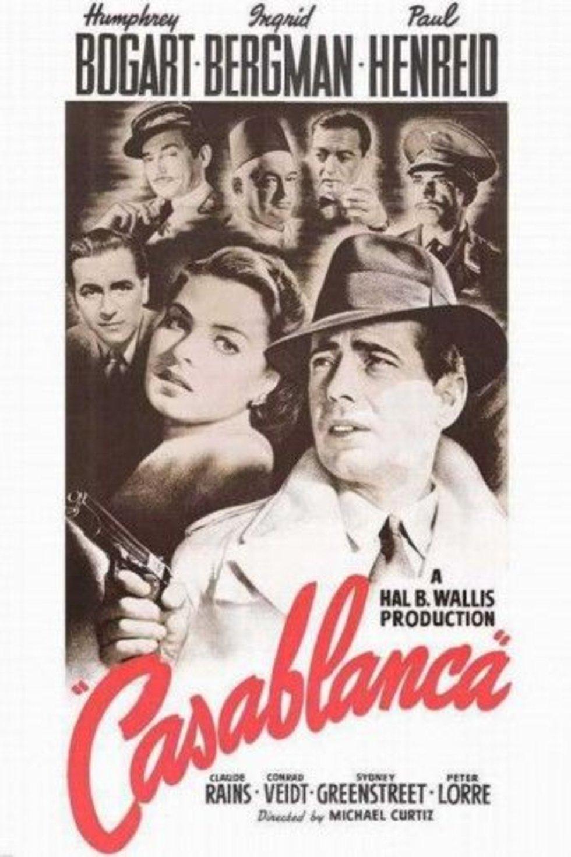 casablanca-1942.jpg