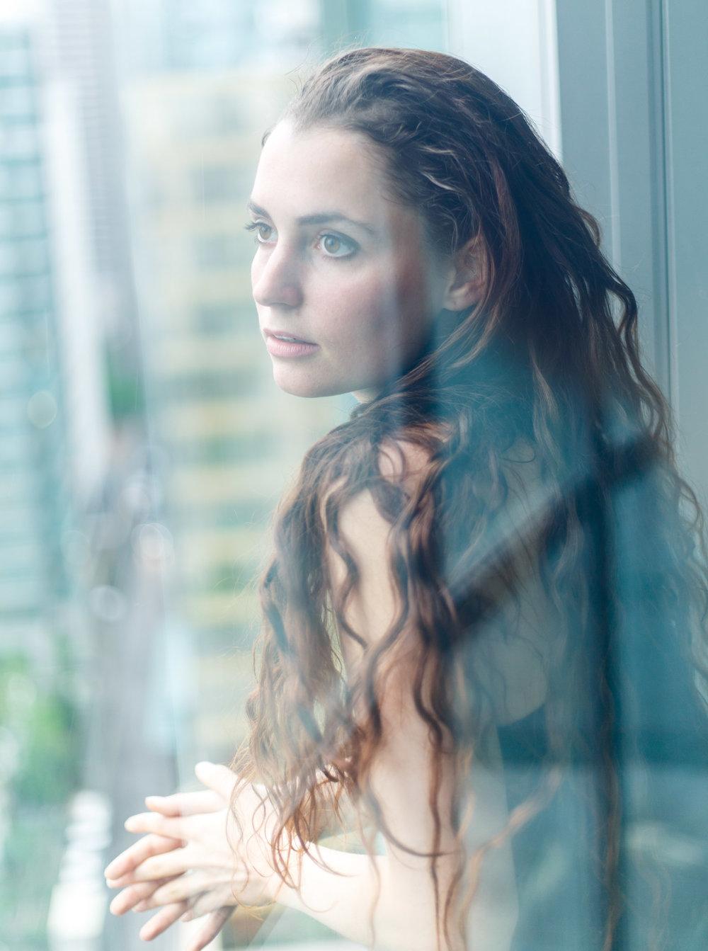 Danielle Caners.jpg