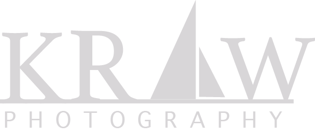 K.R.A.W. Photography