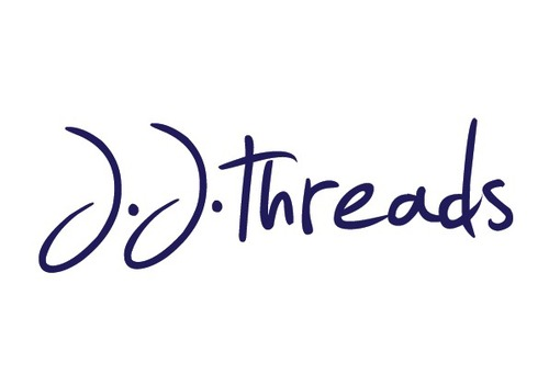 jj-threads-logo.jpg