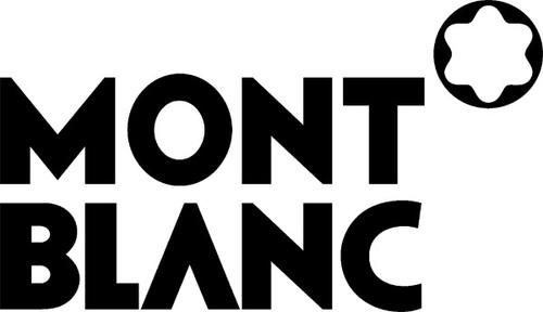 logo-Mont-Blanc.jpg