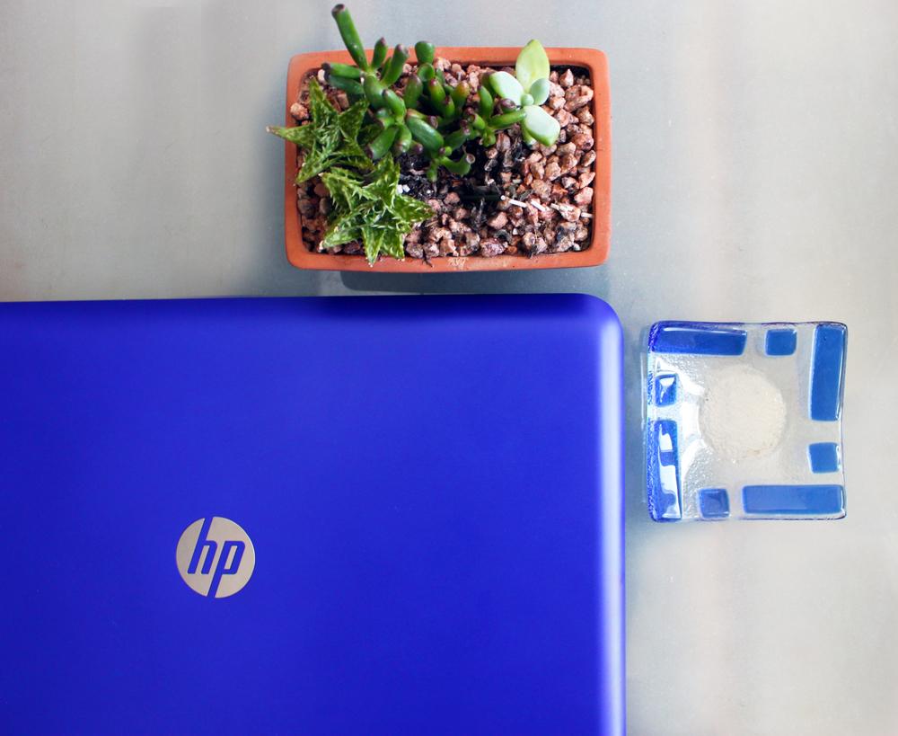 HPComp5.jpg