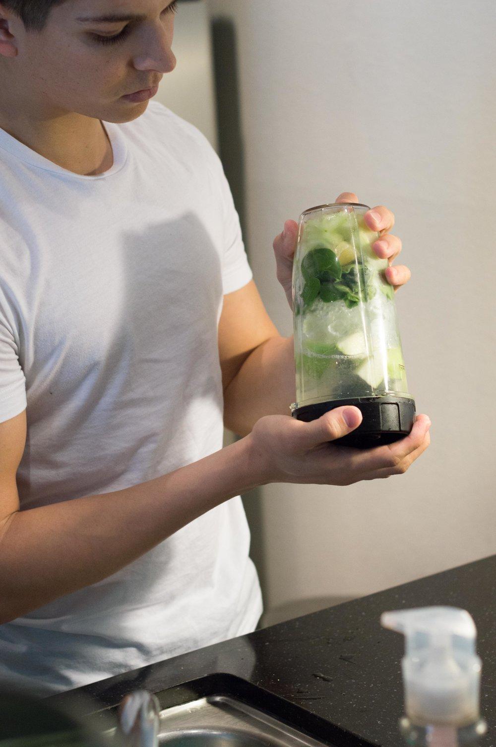 nutri-ninja-juice-recipe.jpg
