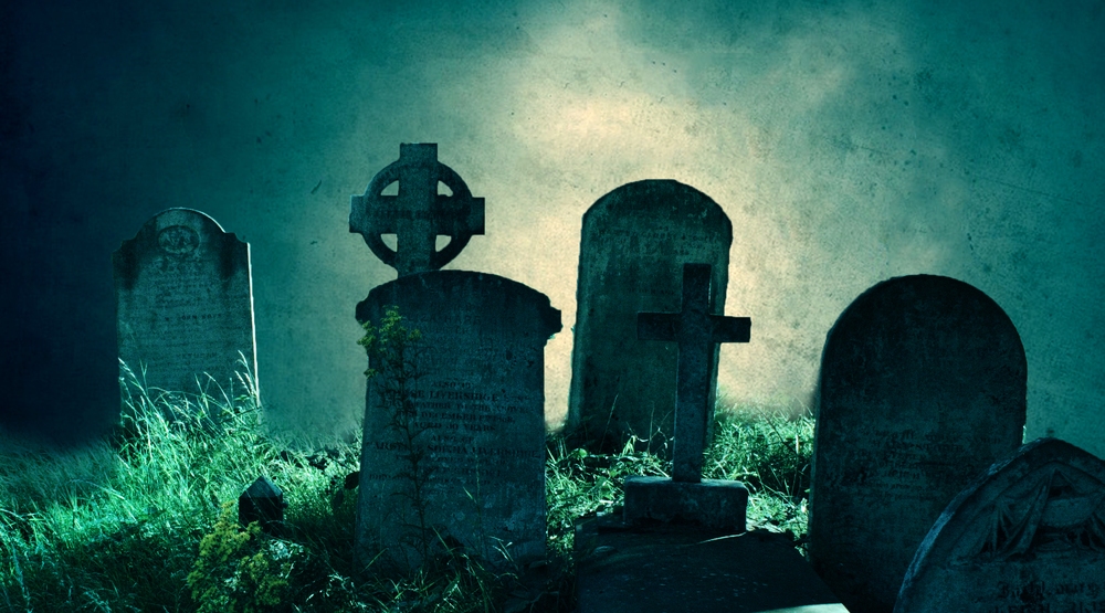cemetary graves 2 match.jpg