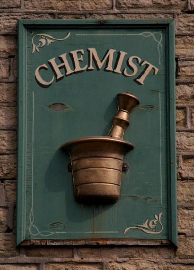 chemist-sign-hayfield.jpg