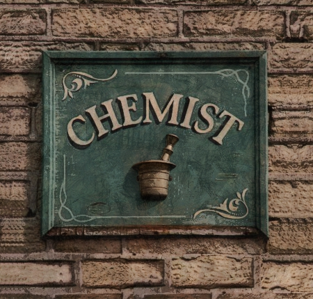 chemist-sign-smaller EFFECT.jpg