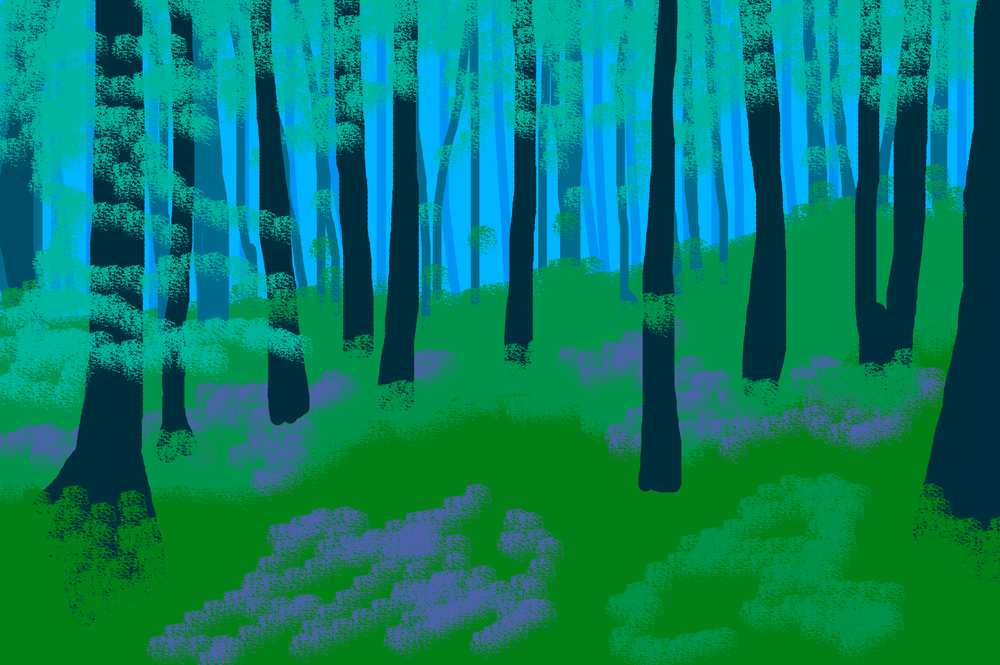 forest take5.png