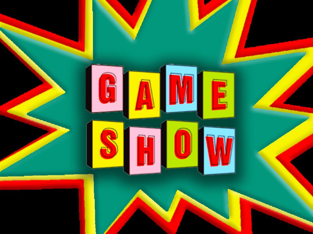 game show logo final.jpg