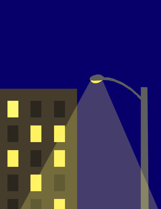 empire state building 2.png