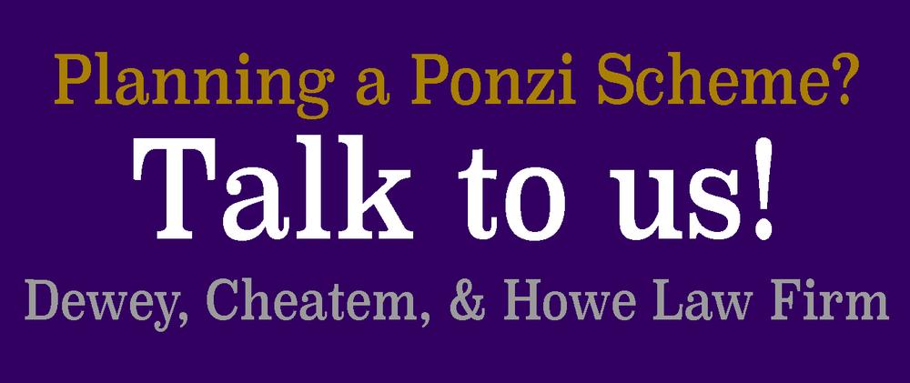 ponzi scheme.png