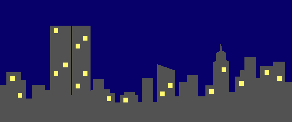 night skyline.png