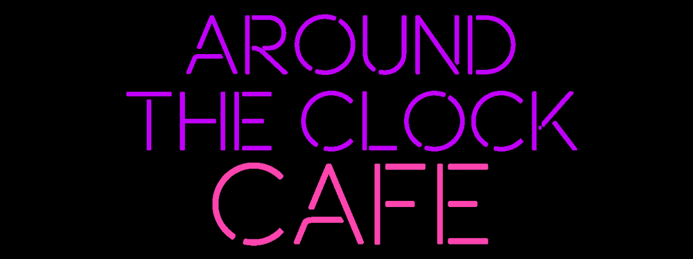 around the clock cafe.png