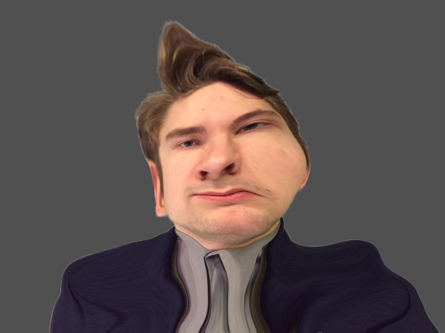 distorted face botard.png