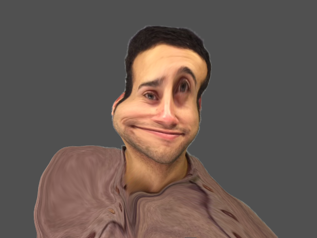 distorted face dudard.png