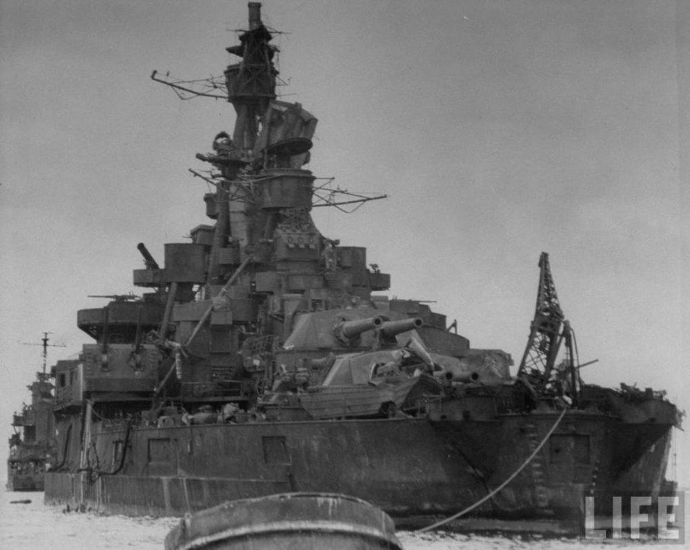 slide4v1_battleship.jpg