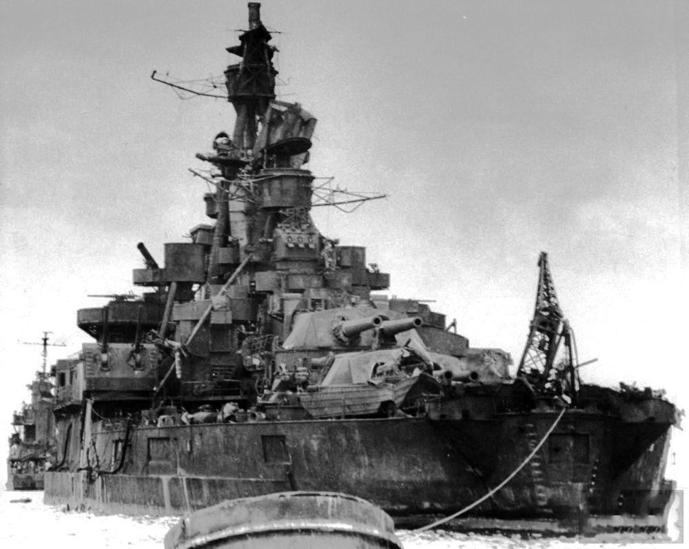 slide4v1_battleship_edited.jpg