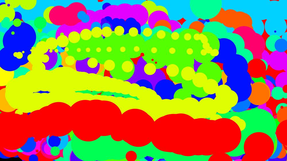 Screen Shot 2014-05-20 at 8.56.56 AM.png