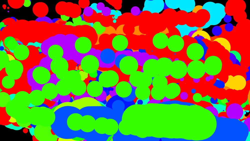 Screen Shot 2014-05-19 at 8.05.10 AM.png