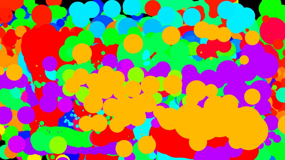 Screen Shot 2014-05-16 at 1.32.27 PM.png