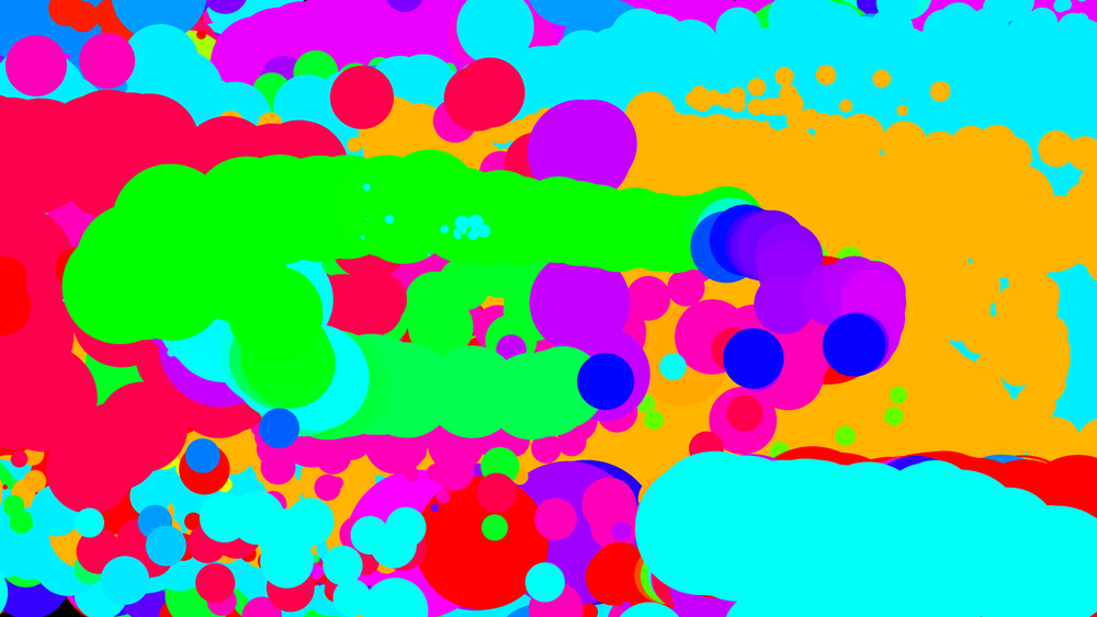 Screen Shot 2014-05-10 at 4.43.47 PM.png