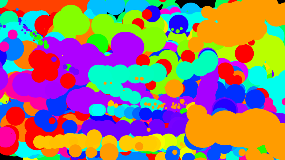 Screen Shot 2014-05-01 at 9.49.20 PM.png