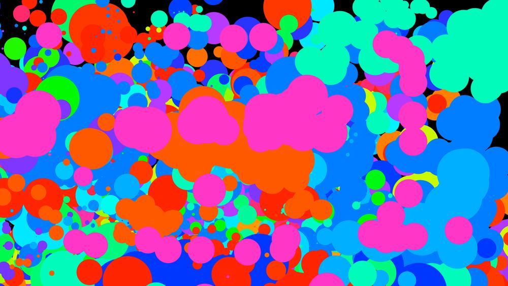 Screen Shot 2014-04-28 at 11.37.00 AM.png