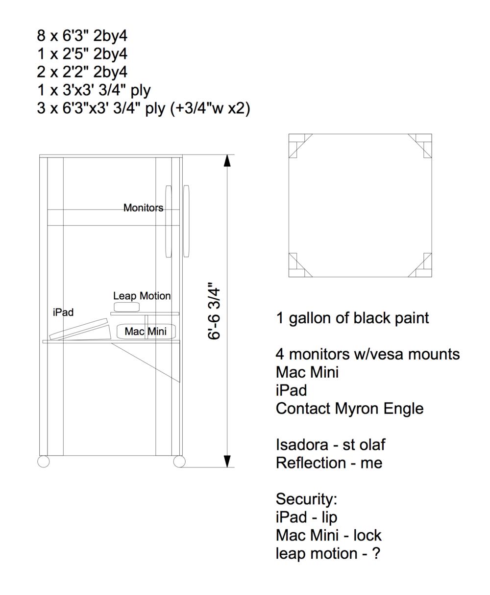 cis final project structure v2015.vwx.png