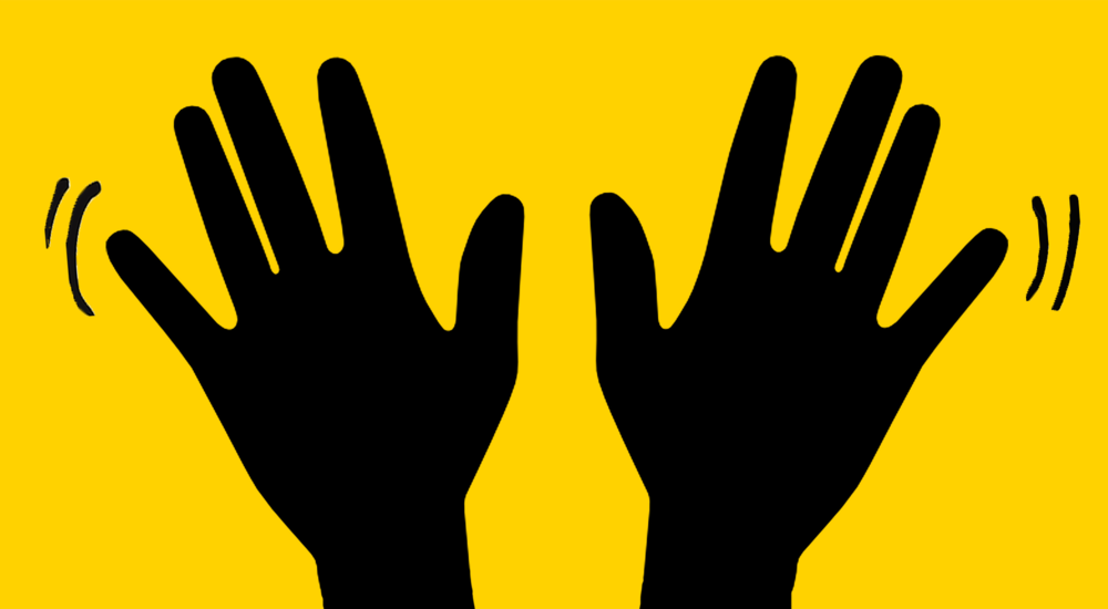 hands waving.png