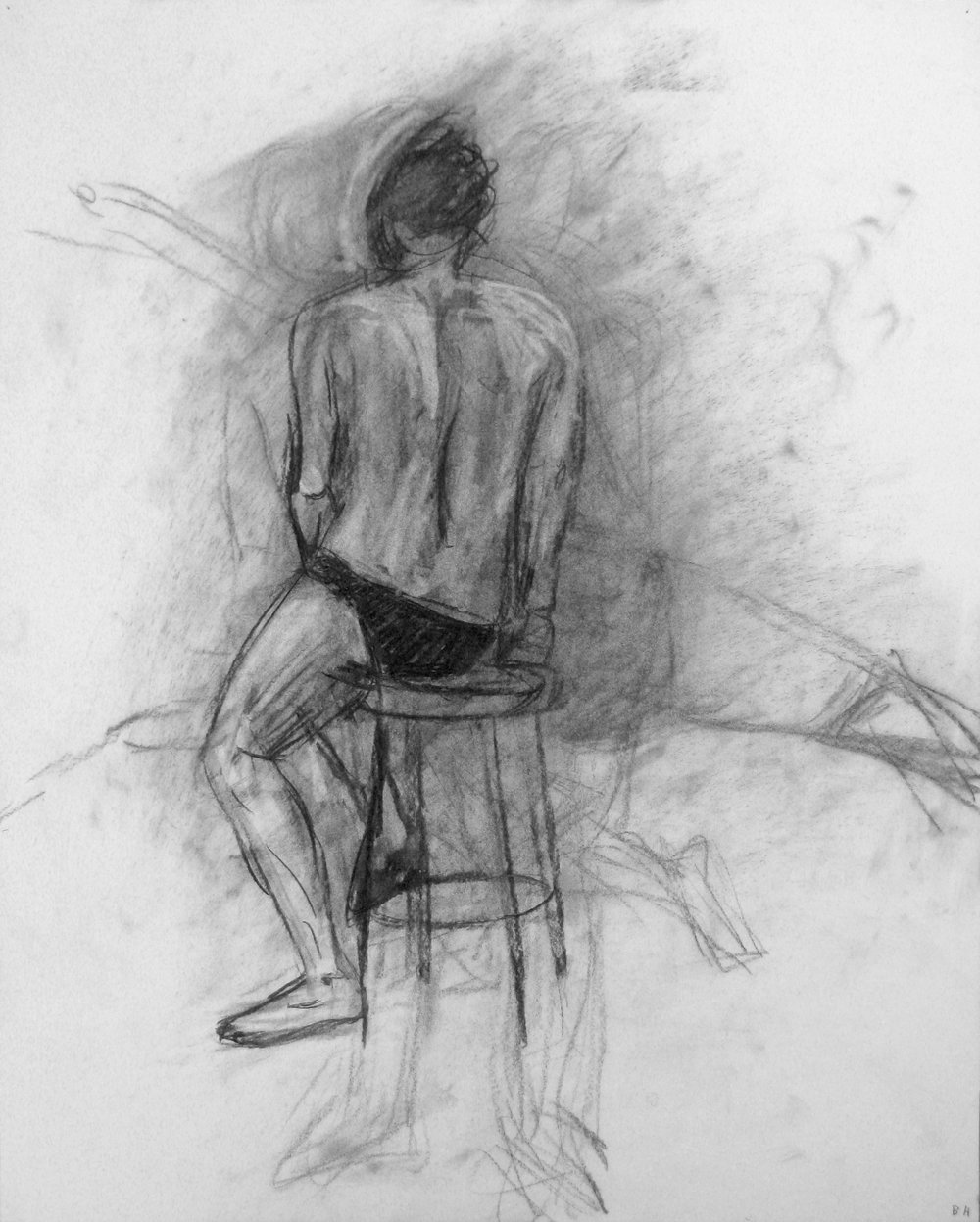 vine charcoal figure drawing.jpg
