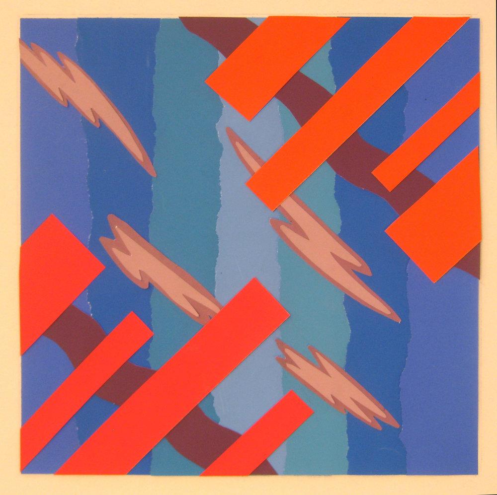 colored paper cutout.JPG