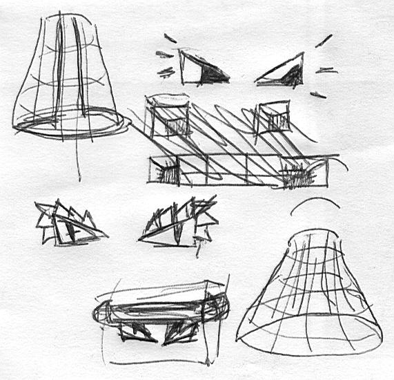 sketch11.png