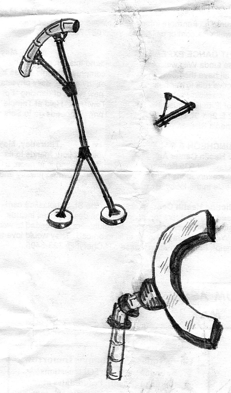 sketchysketch.jpg