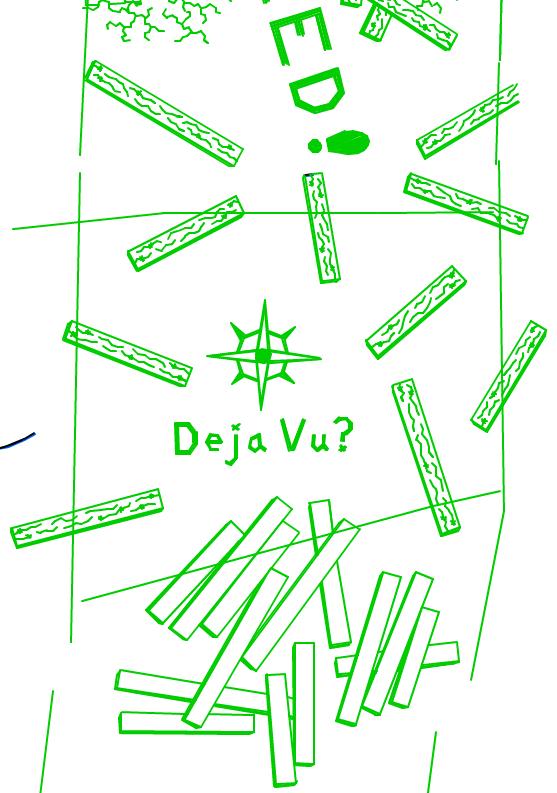 green screenie (deja vu and more).png