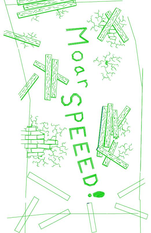green screenie (moar).png