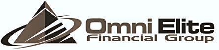 Image result for omni elite holdings