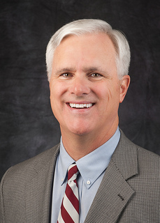 Paul Ogden, MD, former vice dean for academic affairs  .